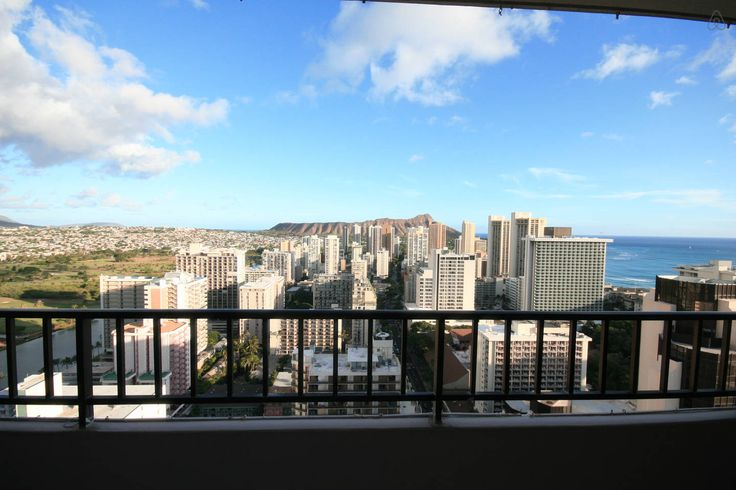 120 Best Images About Honolulu Hawaii Vacation Rentals On