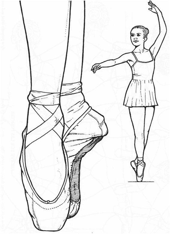 13 Pratique Coloriage Danseuse Moderne Jazz Collection Coloriage Danseuse Coloriage Danseuse Classique