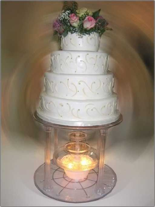 small water fountain for wedding cake 16 best images about birthday cakes on 20226