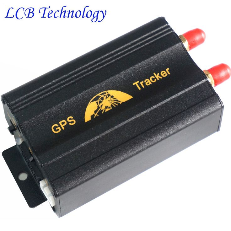 TK103A GPS Tracking system for cars selling hot free