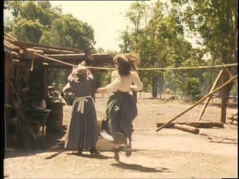 """A Fortunate Life"" - by A.B. Facey for Australian history study -- video excerpt based on book by same name"