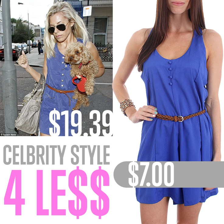 Best Sellers - Celebrity Dresses for Less, Red Carpet ...