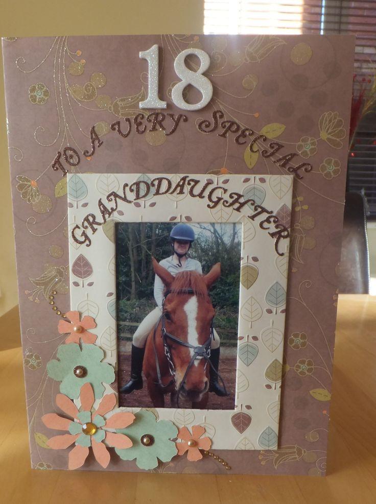 39 best My Handmade boxed bespoke cards images – Bespoke Birthday Cards