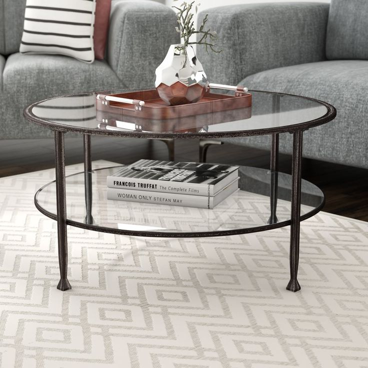 Brass Display Coffee Table: Best 25+ Coffee Table Displays Ideas On Pinterest