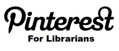 LibrariansSocial Network, Ideas, Logo, Marketing, Small Business, Social Media, Blog, Socialmedia, Pinterest