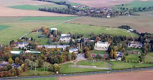 Swiss international boarding schools