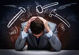 Ley del fracaso  El fracaso debe ser aceptado y esperado, para analizar los errores y llevar a cabo los  cambios necesarios