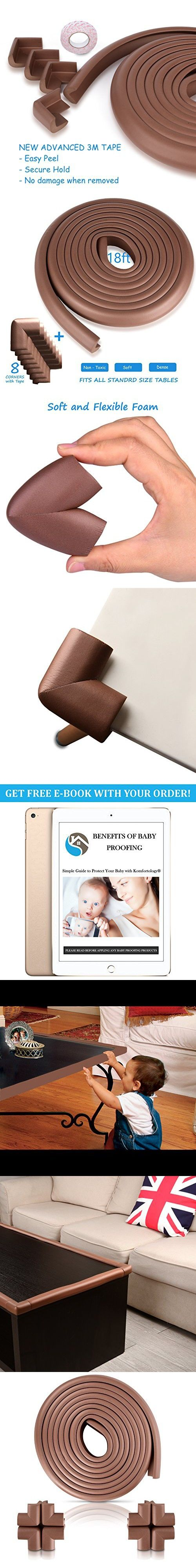 286 best baby safety products images on pinterest baby care