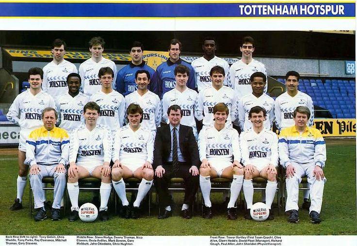 team 1987