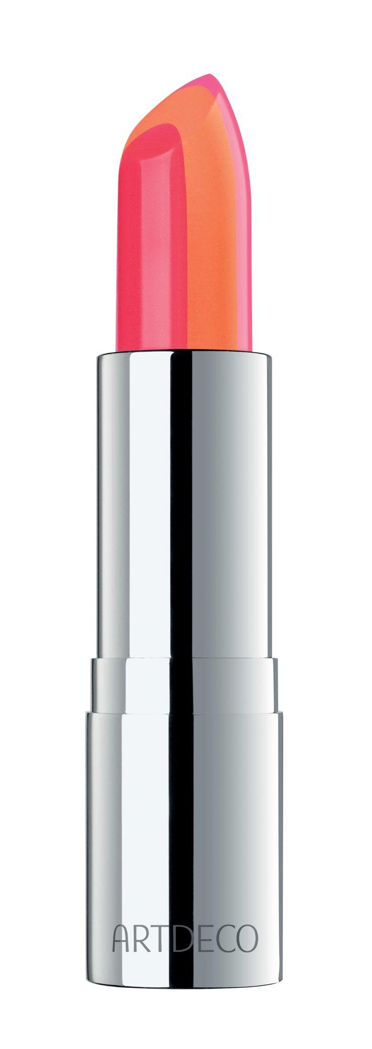 Artdeco Ombre Lipstick