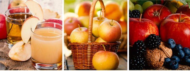 Ogrody Sabinu - Ogrody zdrowia i urody