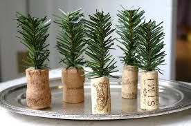 Image result for kerst ideetjes