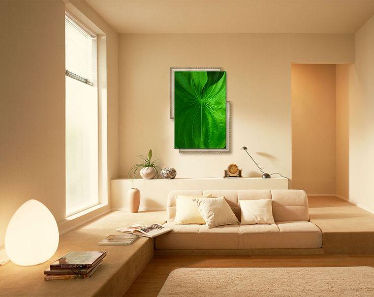 https://www.etsy.com/ru/listing/398259255/green-leaf-digital-photo-instant