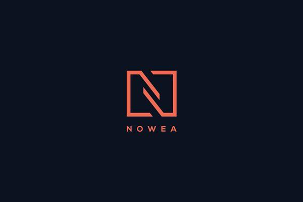 Greg Melander - betype: Nowea Trading by Sebastian Bednarek