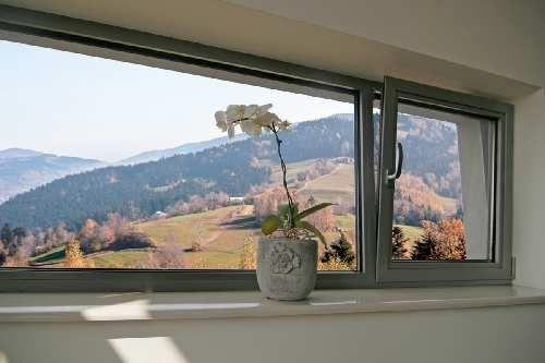 okna-aluminiowe-Pila.jpg (500×333)