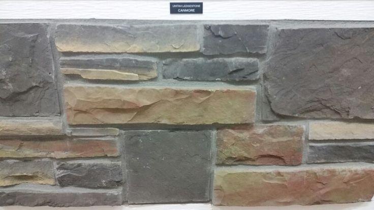Chief Joseph Shore Cliff Harristone Stone Selections