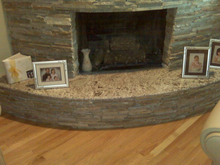 10 Best Images About Fireplace Hearths On Pinterest Fireplace Hearth Firep