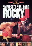 Rocky II [DVD] [Eng/Fre/Spa] [1979], 1007433