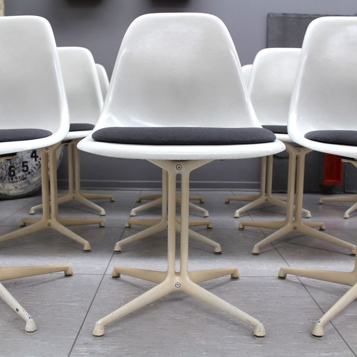 Stühle modern vitra  Die besten 25+ Vitra stuhl Ideen auf Pinterest | Vitra bürostuhl ...
