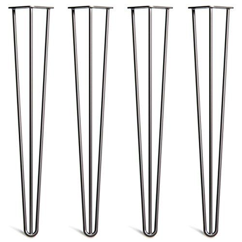 4 X Pieds de table en épingle à cheveux – Remplacement de... https://www.amazon.fr/dp/B01B8JFHX6/ref=cm_sw_r_pi_dp_x_.xMCzbFA871D2