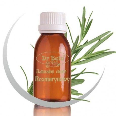 """Olejek pobudzający, przeciwbólowy, antyseptyczny działa jak afrodyzjak. Jeden z najcenniejszych olejków w aromaterapii o niezwykle szerokim oddziaływaniu. Znany w starożytności, składnik średniowiecznej """"Wody Królowej Węgier""""."""