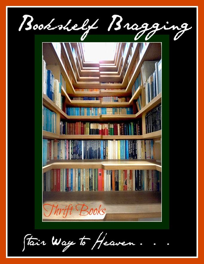 14 best images about bookshelf bragging on pinterest for Tree of life bookshelf