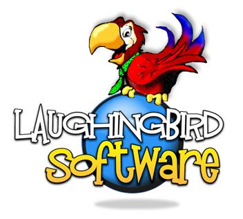 Software Logo Creator