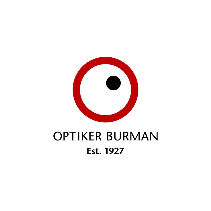Burman optician