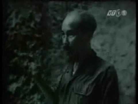 Lượng người xem: 40253. Được đánh giá ở mức: 4.67/5 Star.  Nội dung phim Xứng danh Bộ đội Cụ Hồ  Phim tài liệu Chiến dịch Điên Biên Phủ P3: Phim tai lieu Lich su Dan toc / Quan Doi Nhan Dan Viet Nam Chien dich Dien Bien Phu phan 3. Documentary video about the Battle of Dien Bien Phu.  Cập nhật ngày: 2009-08-18 11:41:34. 42 Like.  Có phải bạn thấy bộ phim Xứng danh Bộ đội Cụ Hồ  Phim tài liệu Chiến dịch Điên Biên Phủ P3 thuộc thể loại phim Viễn Tưởng này rất hay đang được chiếu tại XemTet.com…