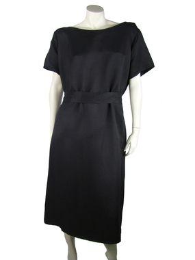 Ceara shift dress - the cupboard