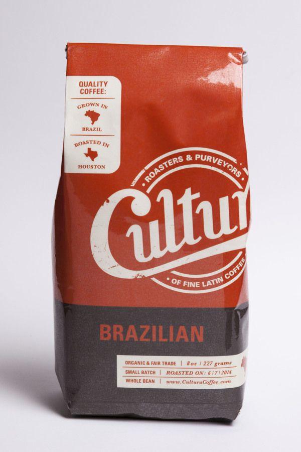 Cultura Coffee Roasters