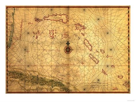 42 best old world maps images on pinterest maps old world maps bahamas panoramic map old world publicscrutiny Choice Image