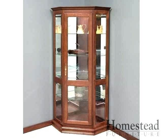 Corner Decoration Furniture