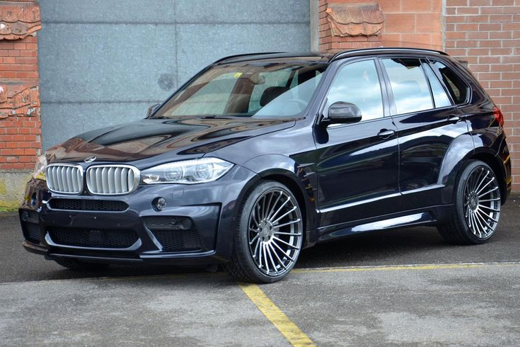 BMW X5 I love my baby wouldn't change it for The world ... In it as we speak:)