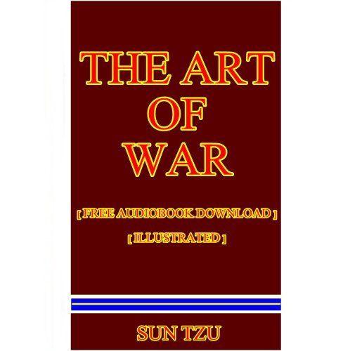 www amazon com kindle books