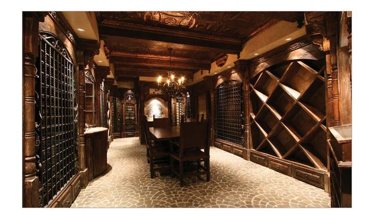 42 Best Union League Wine Cellar Images On Pinterest