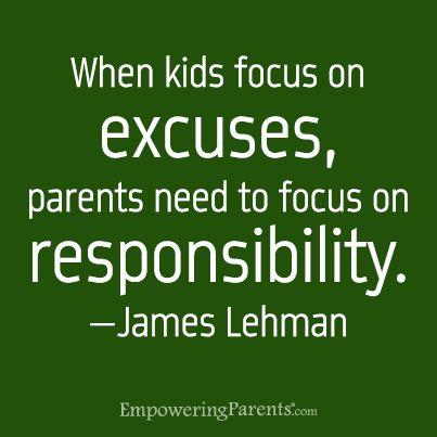 59 best images about Parenting Quotes on Pinterest ...