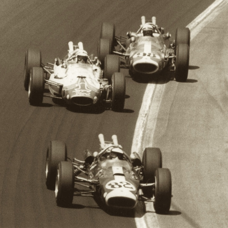 284 Best Indy Car Series Images On Pinterest Indy Cars Race