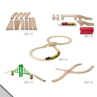 1000 images about lillabo train on pinterest toys track and train tracks. Black Bedroom Furniture Sets. Home Design Ideas