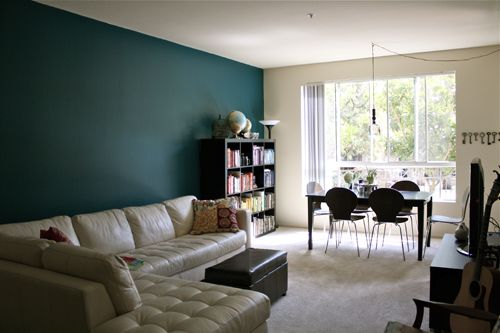 35 best Is a Man room with style, character  masculinity possible - wohnzimmer farblich gestalten