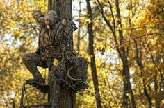 8 Items You Never Realized You Need in Your Hunting Backpack