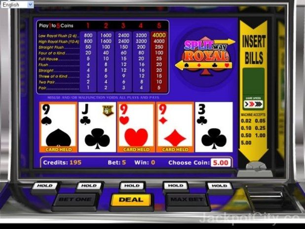 Big casino flash free poker video paul mccartney casino