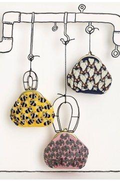 .Pur Handbags, Anthropology Pur, Display Handbags, Design Handbags, Burberry Handbags, Louis Vuitton Handbags, Coins Pur, Pursesawesom Handbags, Lv Handbags