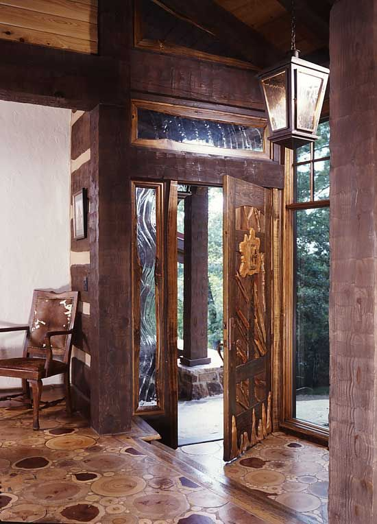 Old Barn Door Design 264 best barn door ideas images on pinterest | home, projects and