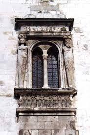 finestre antiche Chiesaa di Sant'Angelo - Cerca con Google