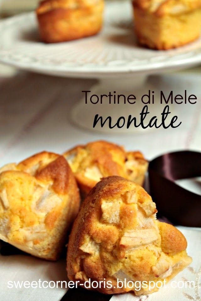 tortine+mele.jpg 640×960 pixel