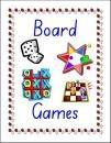 Classroom Cupboard Labels product from Imaginative-Teacher on TeachersNotebook.com