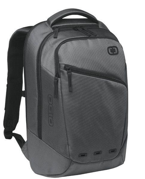#wholesalebackpacks #wholesale backpacks @ketabags.com