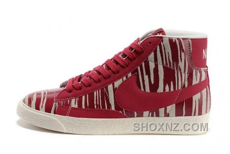 http://www.shoxnz.com/nike-sb-dunk-high-pi-ic-ants-sneakerfiles.html NIKE SB DUNK HIGH PI IC ANTS SNEAKERFILES Only $83.00 , Free Shipping!