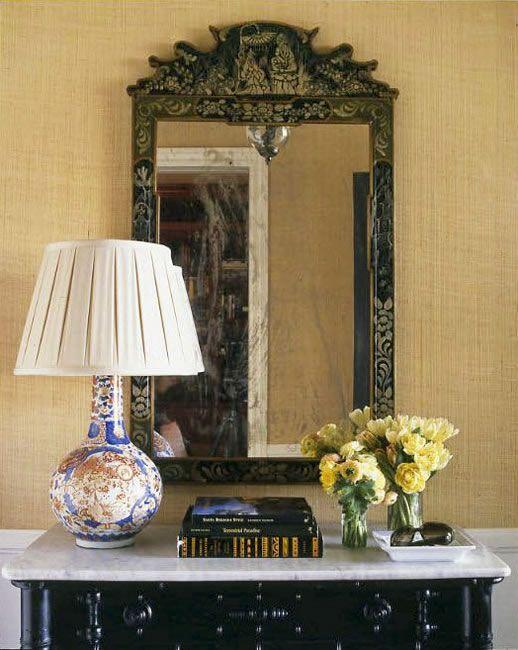 1000 images about beautiful interiors schuyler - Santa monica interior design firms ...